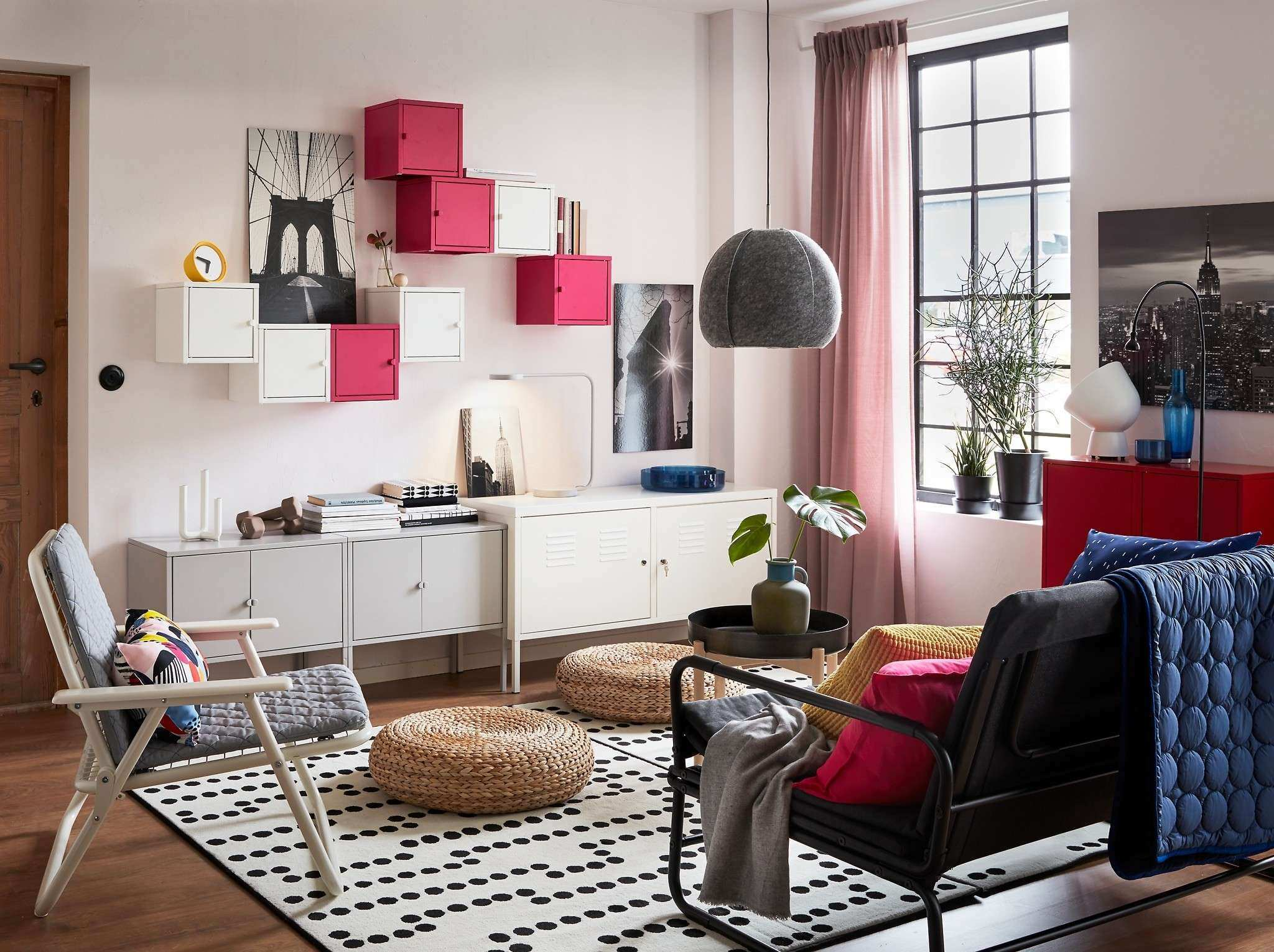 Wall Pictures for Living Room Inspirational Living Room Furniture & Ideas