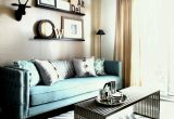 Wall Pictures for Living Room Luxury Wall Colors that Go with Grey Couch Living Room Ideas Living Room