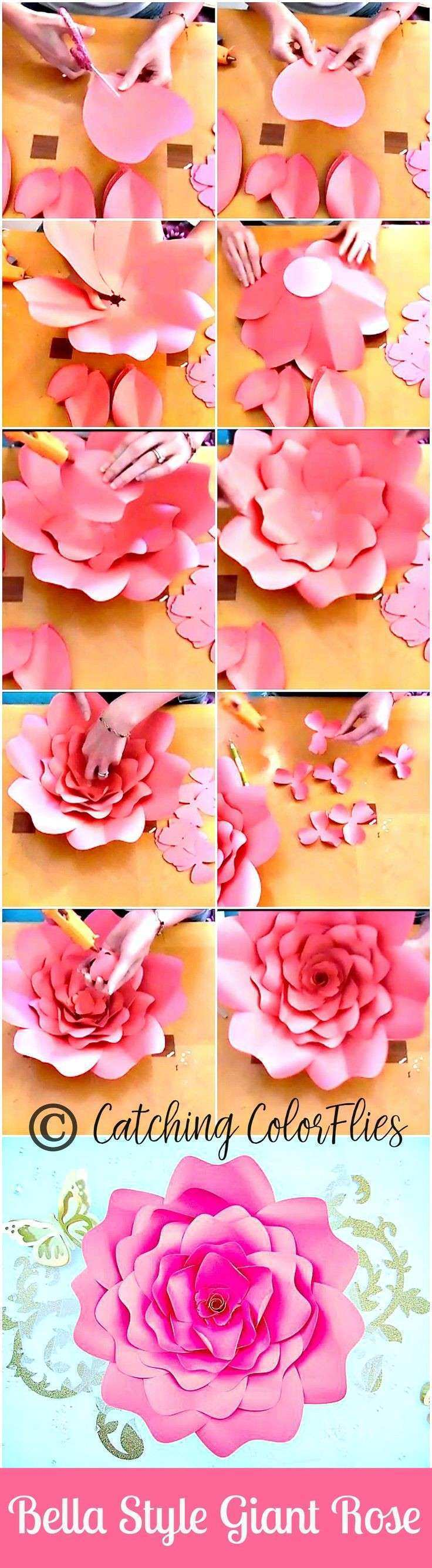 10 Best Ways To Turn S Paper Into Fabulous Wall Art Home  sc 1 st  Best Plate 2018 & Paper Plate Wall Art - Best Plate 2018