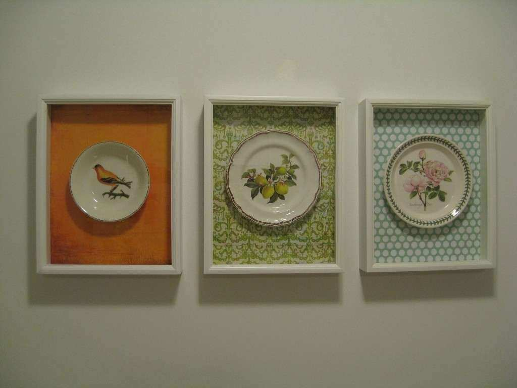 Wall Plate Decor Awesome Decorative Plates for Wall
