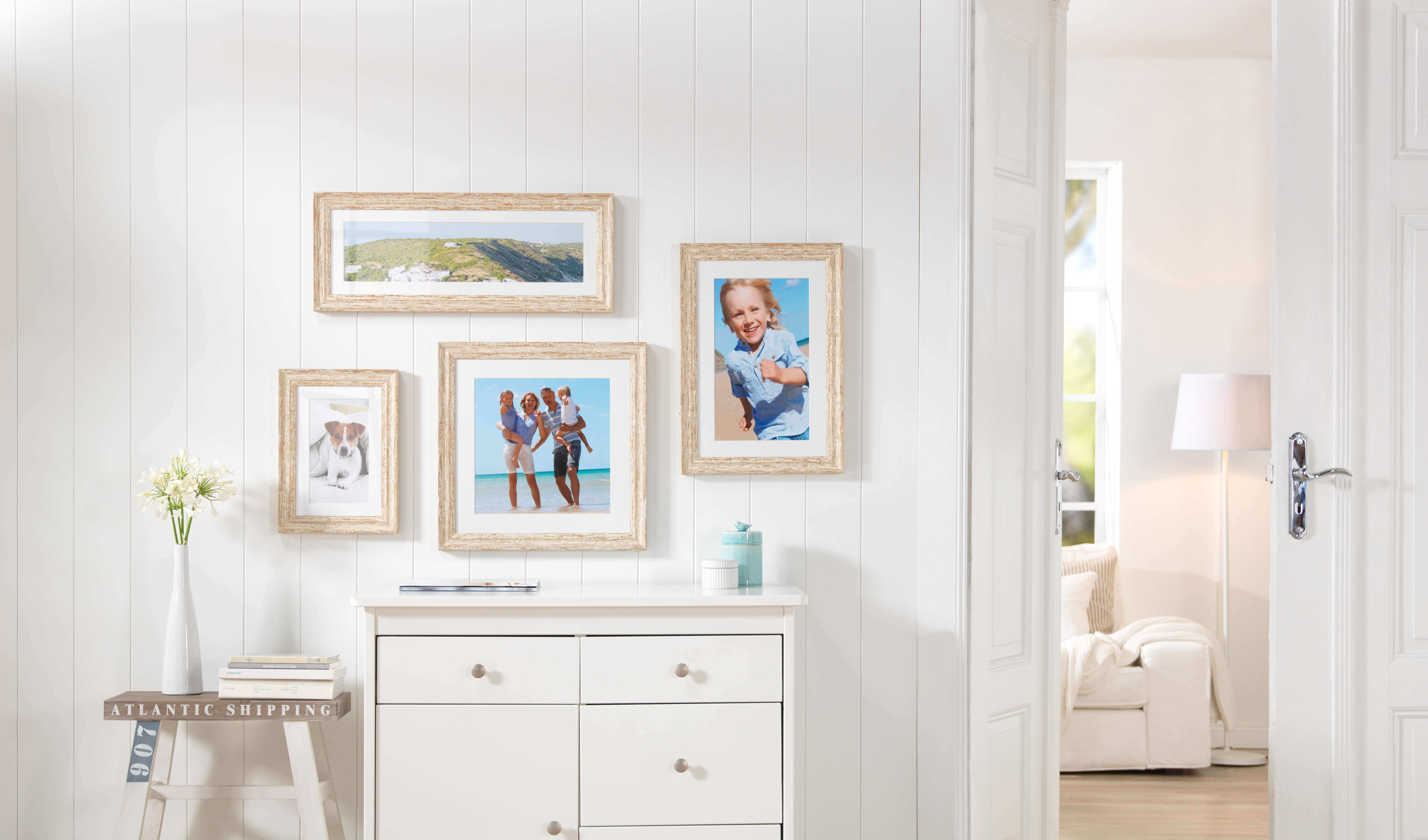 View Our Wide Range of Framed Poster Prints