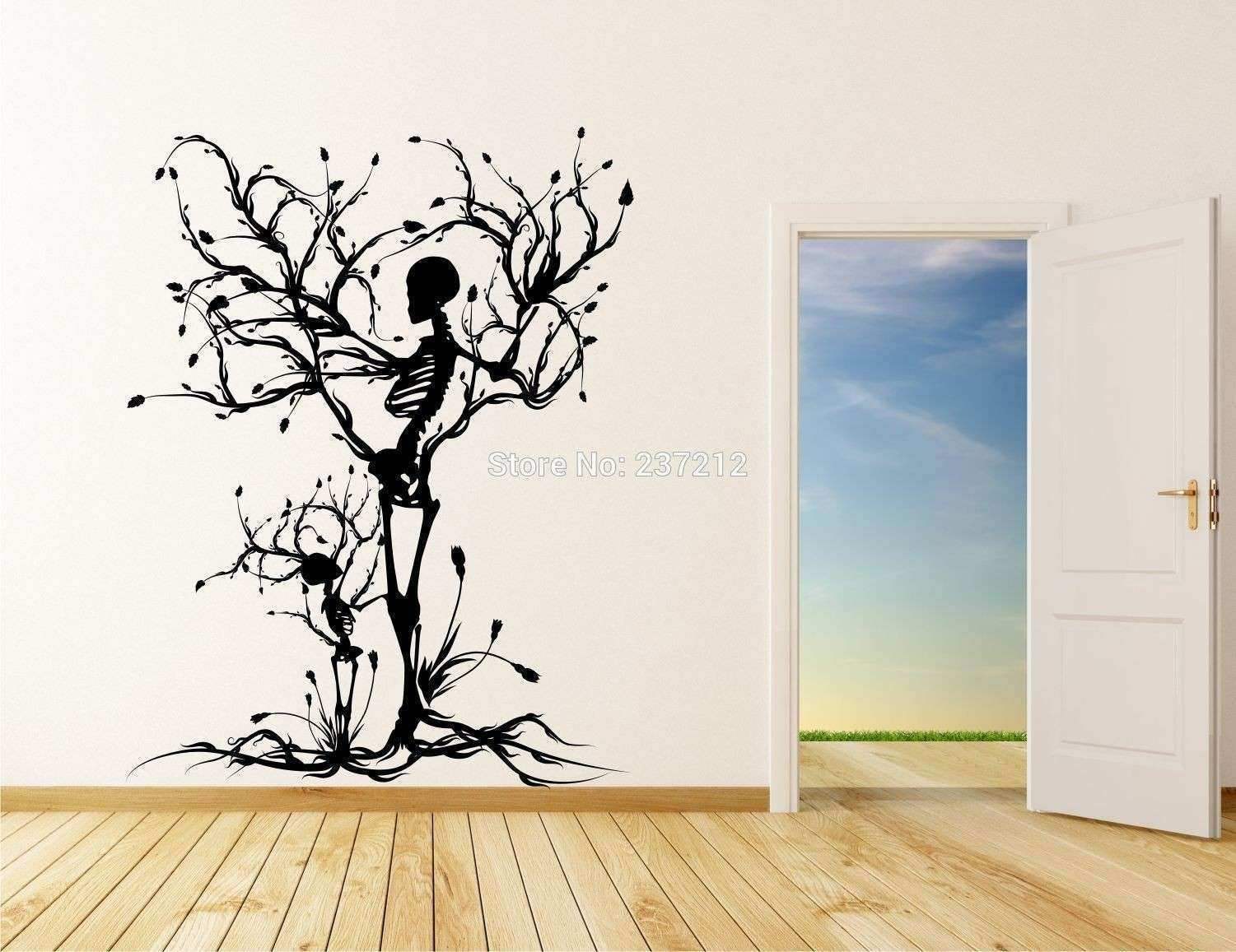 Wall Sticker Art Beautiful Wall Art Designs Vinyl Wall Art Decals Popular Vinyl Tree  sc 1 st  Emily Garrison & Wall Sticker Art Beautiful Wall Art Designs Vinyl Wall Art Decals ...