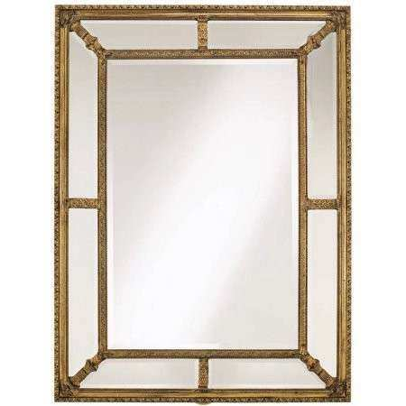 Free Download Image Fresh Walmart Wall Mirrors Decorative