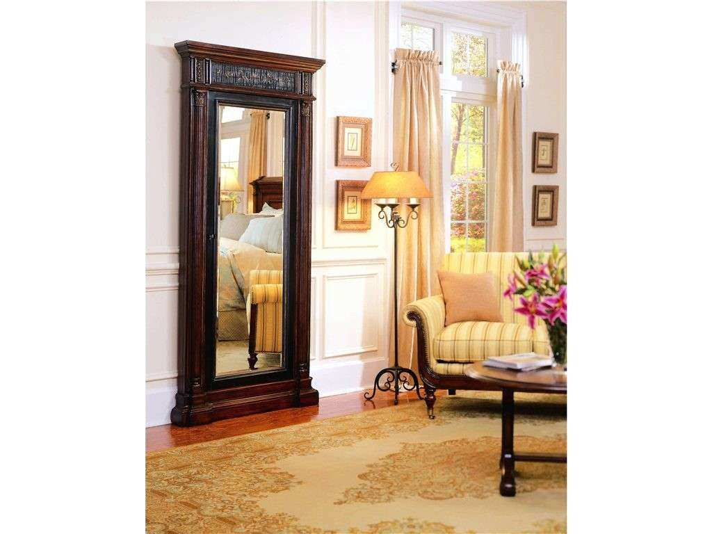 Wall Mirrors Walmart Jewelry Armoire Jewelry Boxes
