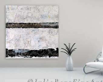 White And Silver Wall Art Luxury Wall Art Designs Oversized Canvas Wall Art  Black White