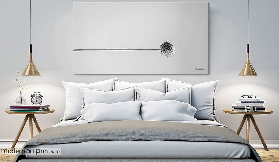 White Wall Decor for Bedroom Inspirational Black and White Modern Wall Art to Pin On