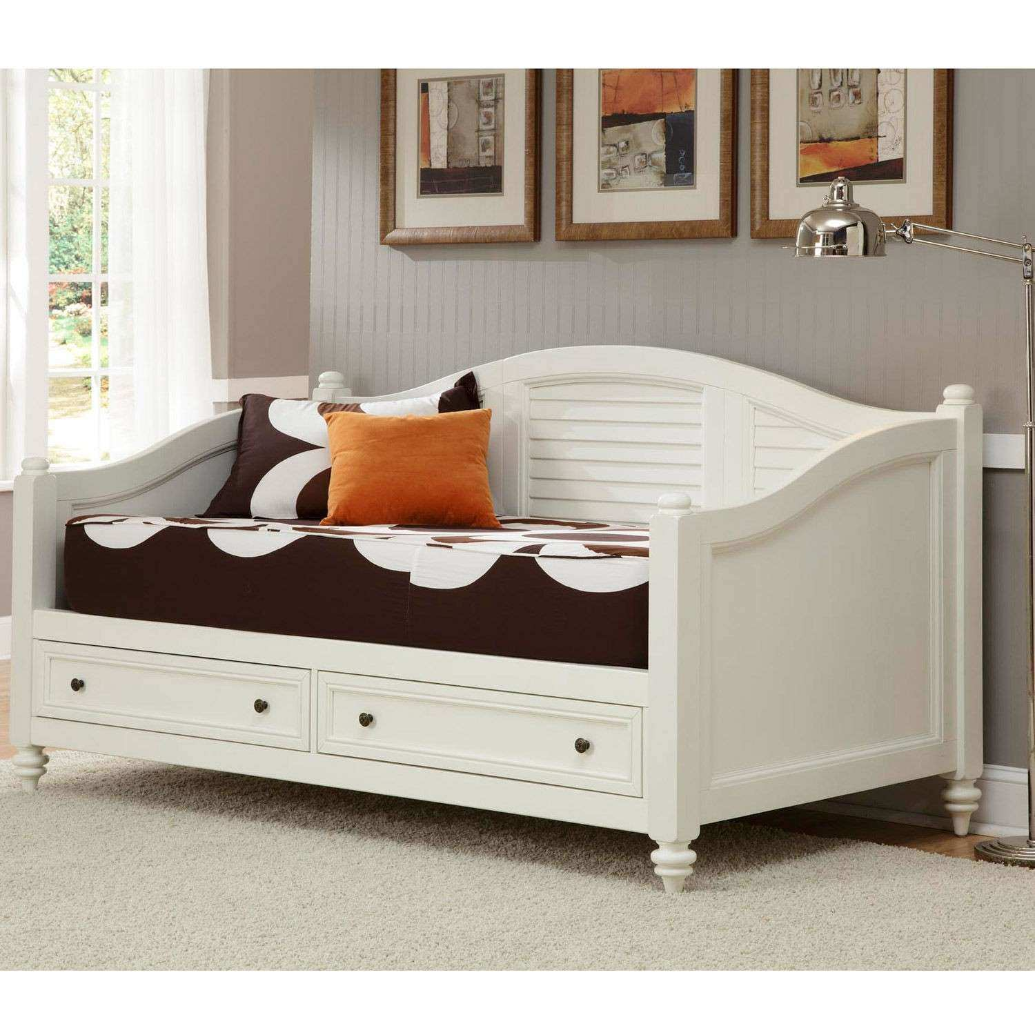 White Wall Decor for Bedroom Lovely Bedroom Awesome Twin Size Bed with Modern Twin Bedding