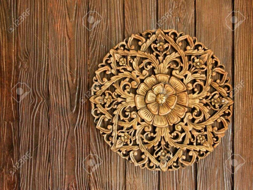 Top 28 Wall Plaques Decor how to beautify your house