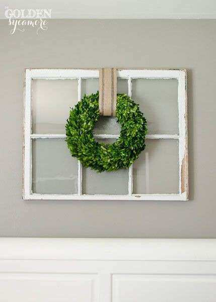 25 best ideas about Window Pane Crafts on Pinterest