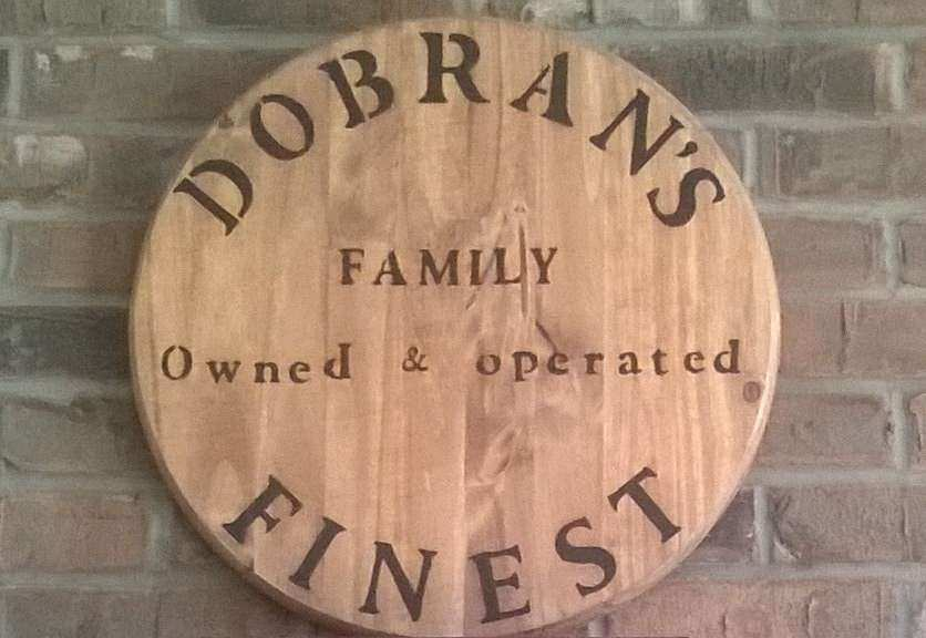 Wine Barrel Head Wall Decor Beautiful Wine Whiskey Barrel Head Faux ...