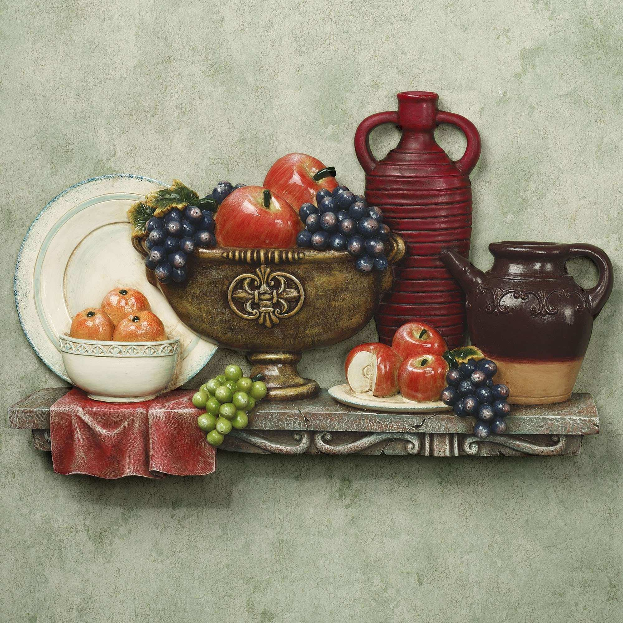 1000 images about Kitchen Wall Art on Pinterest