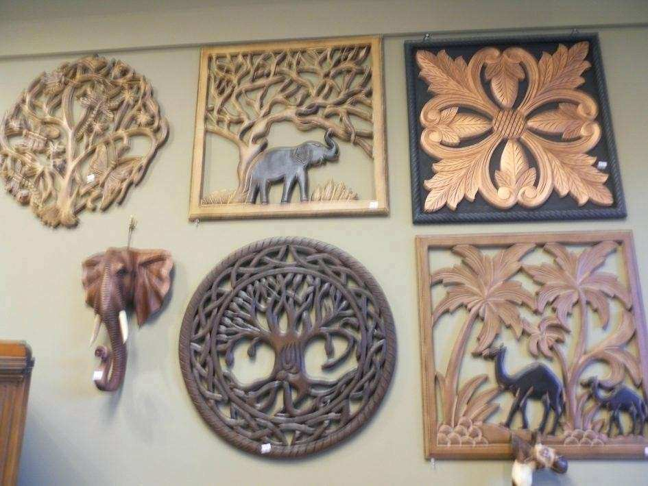 Wood Medallion Wall Art Elegant Wood Medallion Wall Art Art Good Outdoor Medallion  Wall