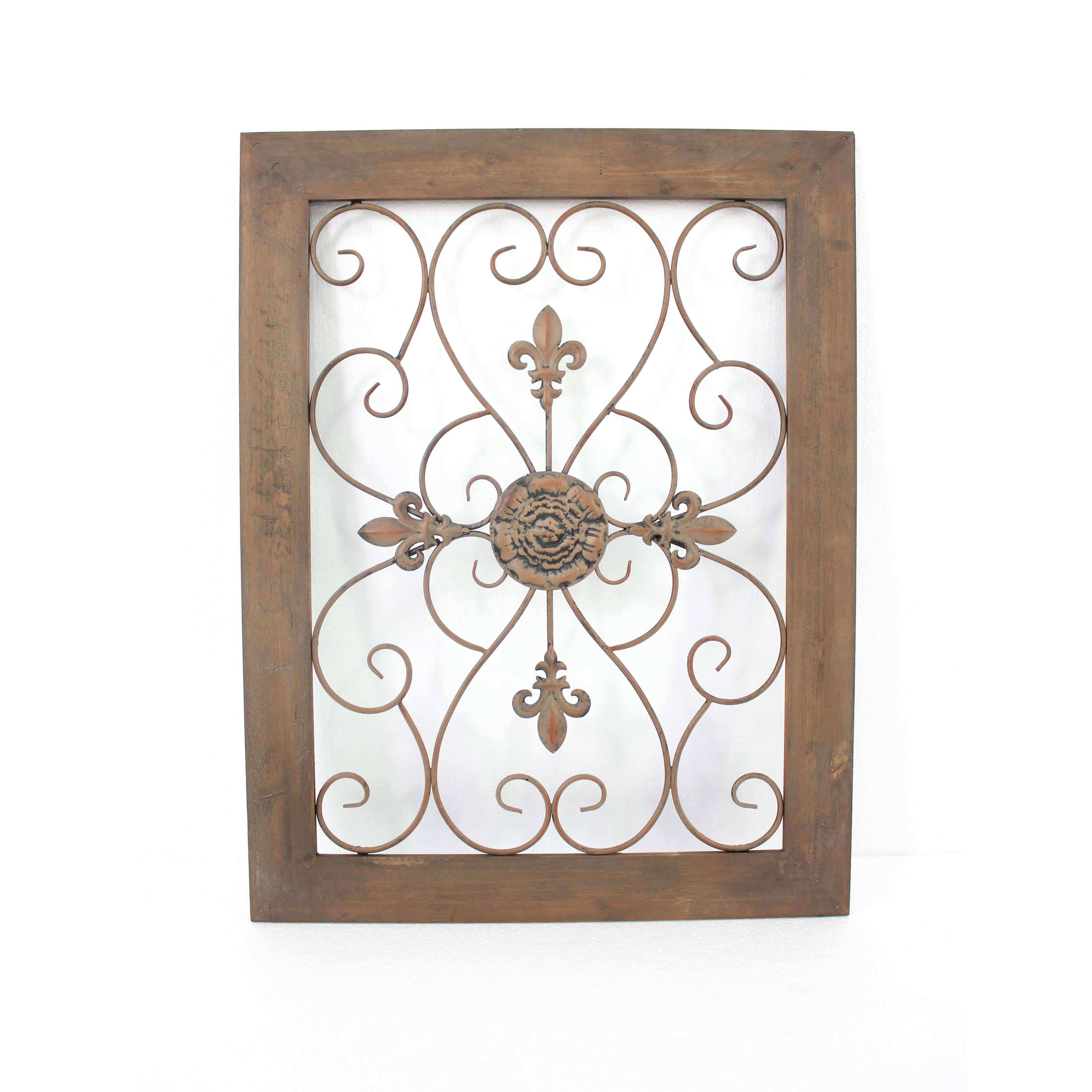 Home Design Hanging Wall Art Cut Outs And Screens