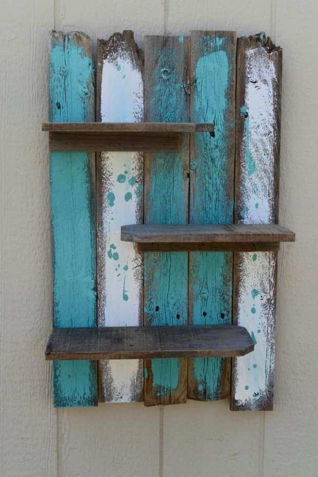 Wood Pallet Wall Decor Best Of Simple