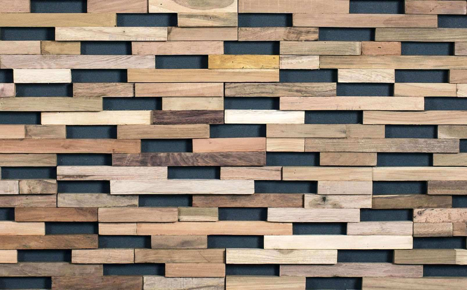 Best Decorative Paneling for Walls Ideas — Decor Trends