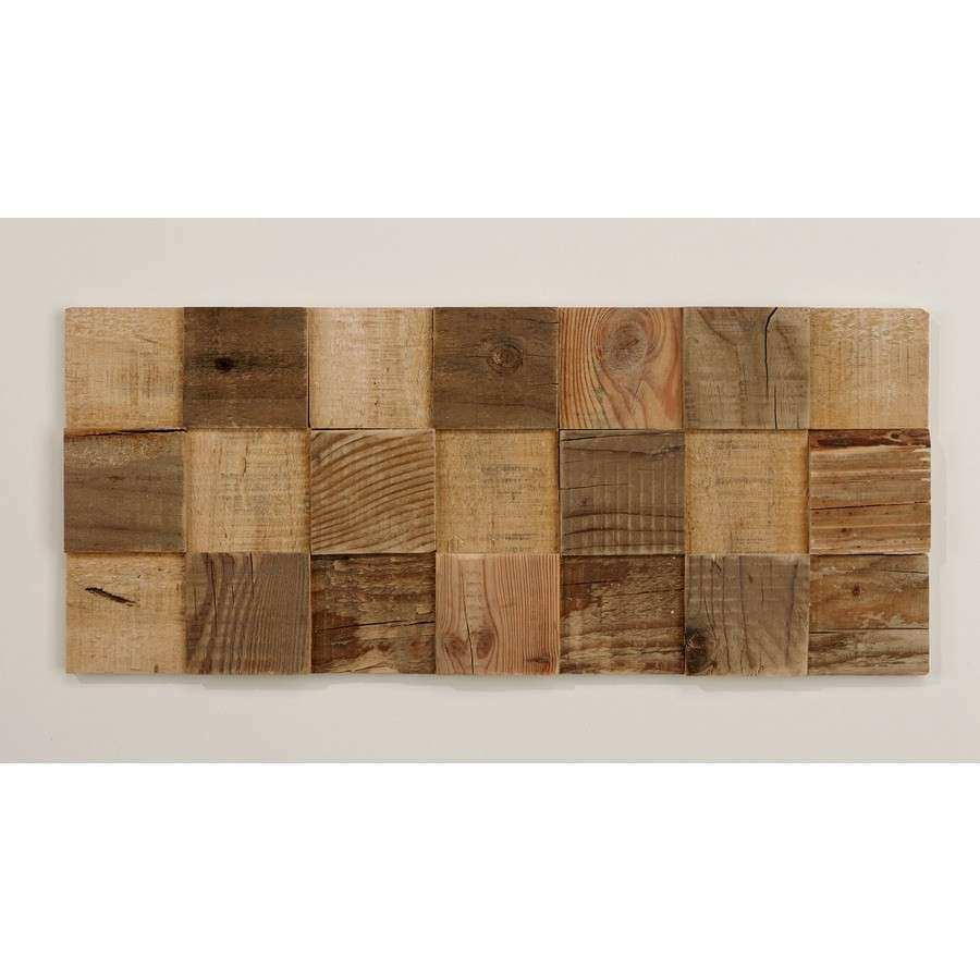 Wood Panel Wall Art Inspirational Rustic In Winsome Carved Decor