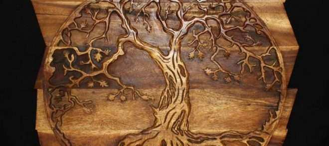 Wood Sculpture Wall Art Lovely Wall Decor Nature Carved Wood Art Photo Gallery Kan Thai Decor