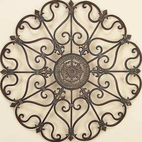 Home Decor You Might Want A r Decorative Iron Wall