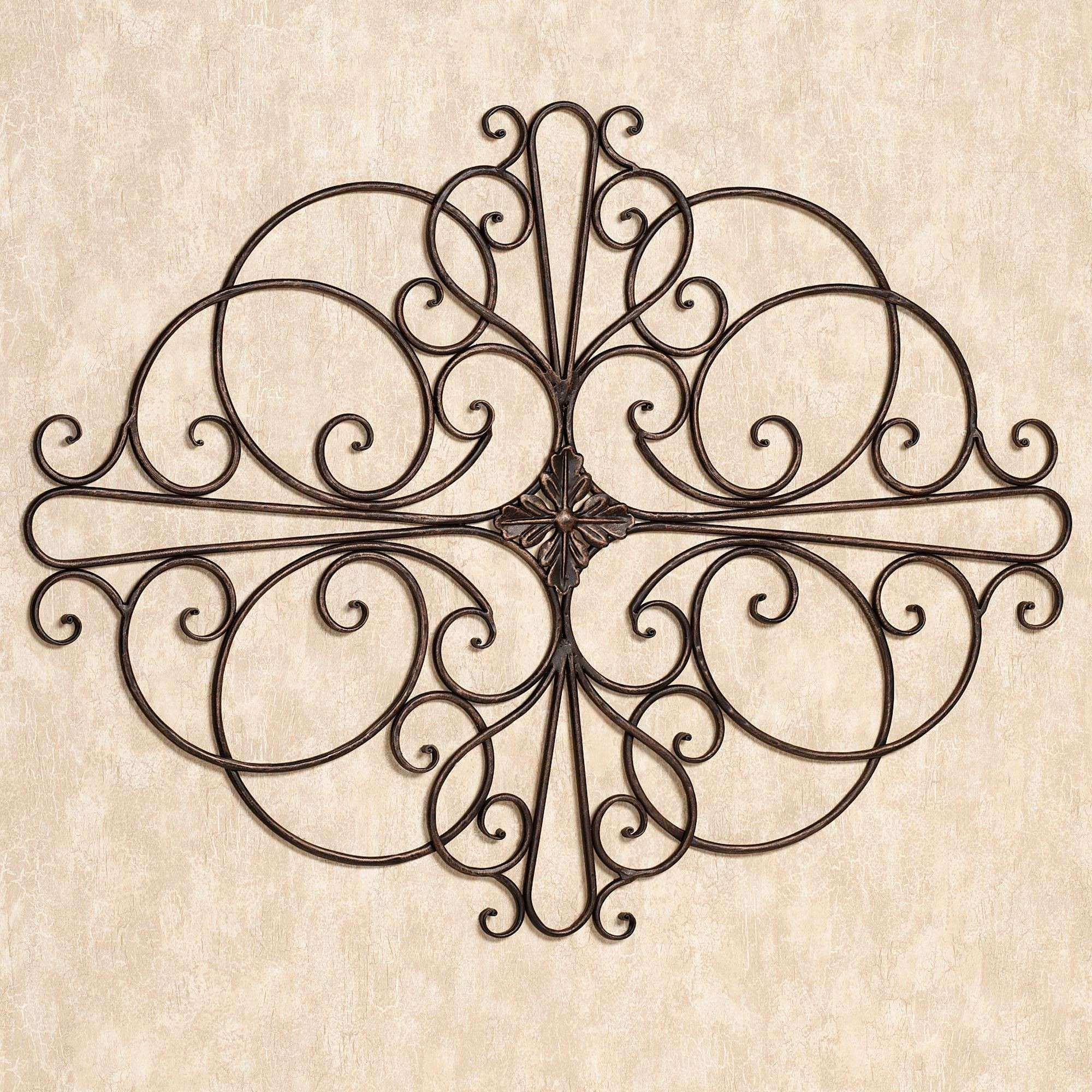 hobby lobby the wall beautiful art iron wrought decor outdoor into glass