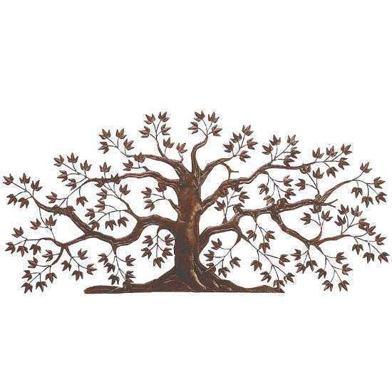 Wrought Iron Outdoor Wall Decor New Awesome Picture Of Outdoor Wall Art Wrought Iron