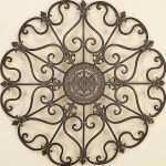 Wrought Iron Outdoor Wall Decor Unique Wall Art Designs Metal Outdoor Wall Art Outdoor Wrought
