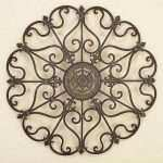 wrought iron wall decor fresh wrought iron wall decor birds the reflection of your of wrought iron wall decor