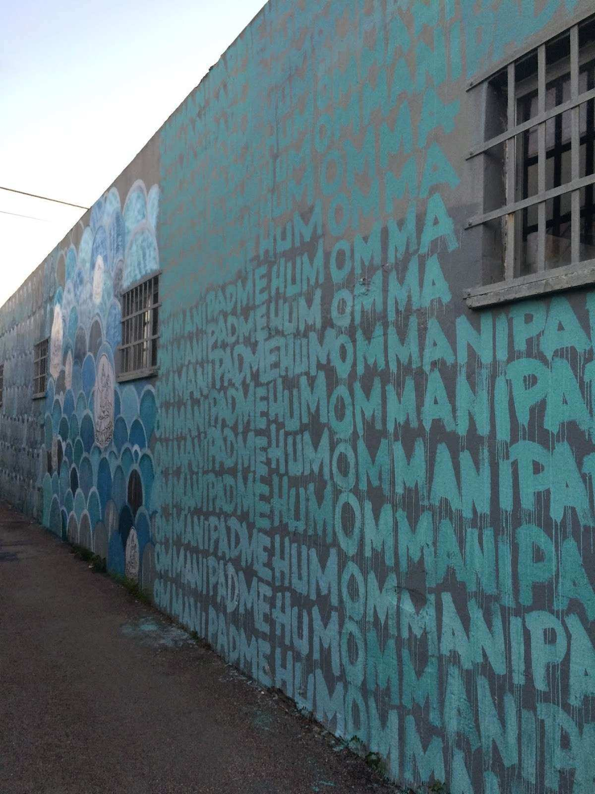 20 s To Inspire You To Visit The Wynwood Walls in