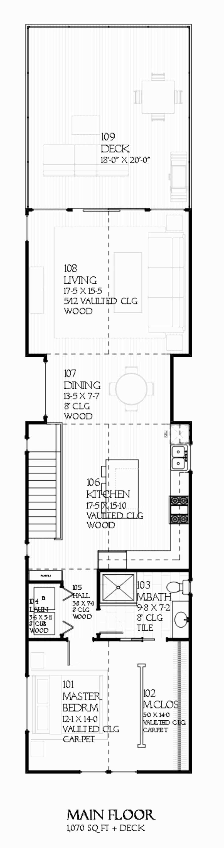 Small House Plan Books Elegant Tinygreencabins Unique A Frame Home