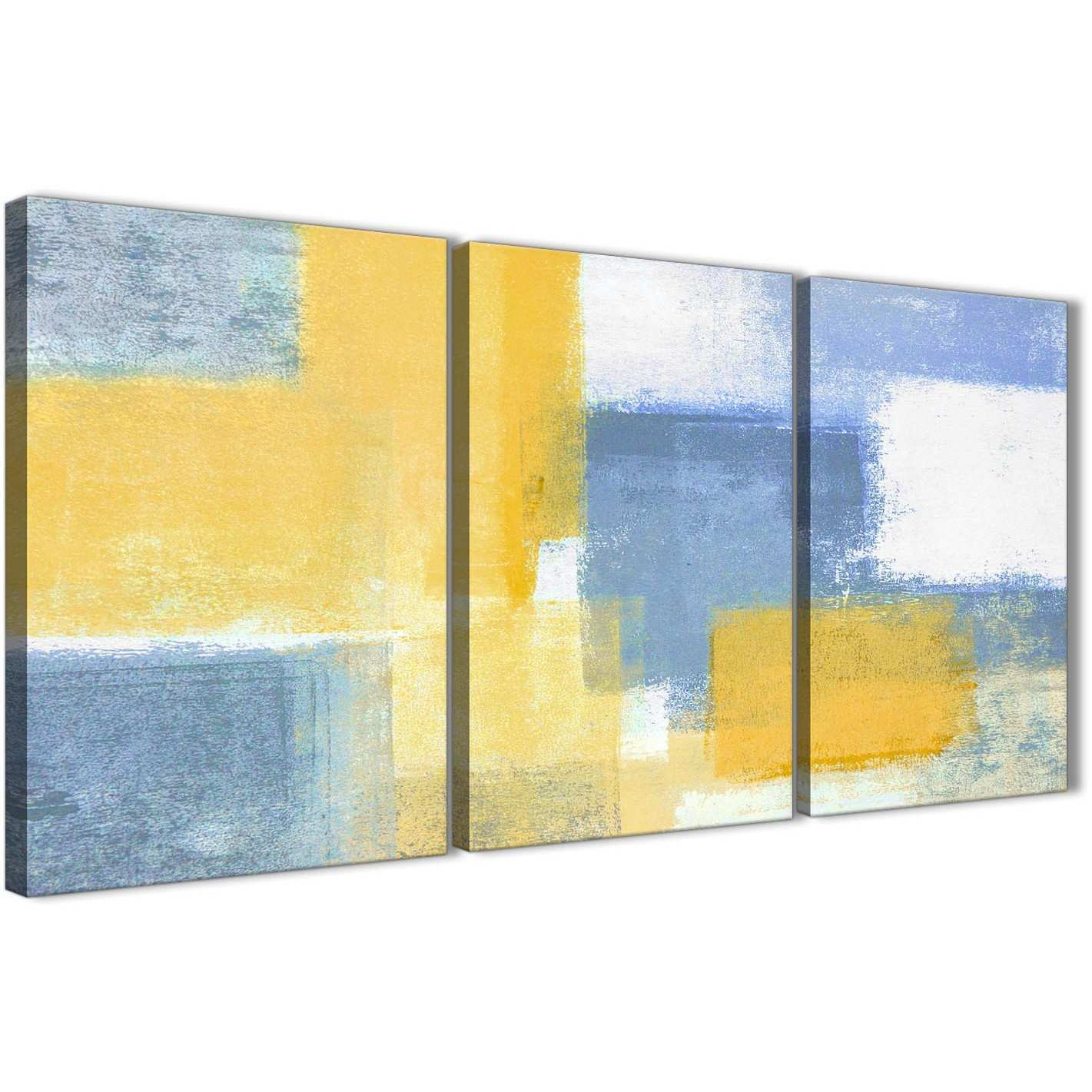 Attractive 3 Piece Panel Wall Art Ideas Wall Art Collections
