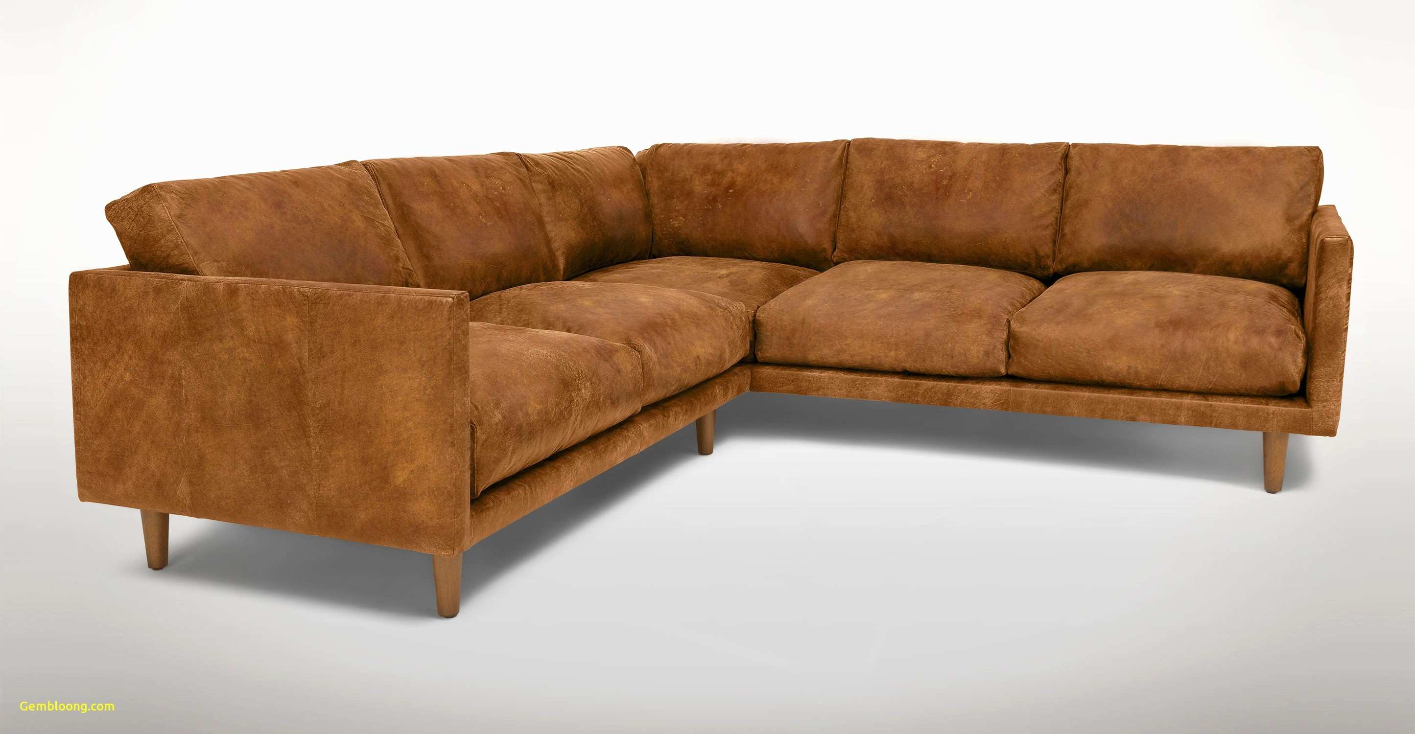 50 New Amazon Leather sofa Graphics 50 s