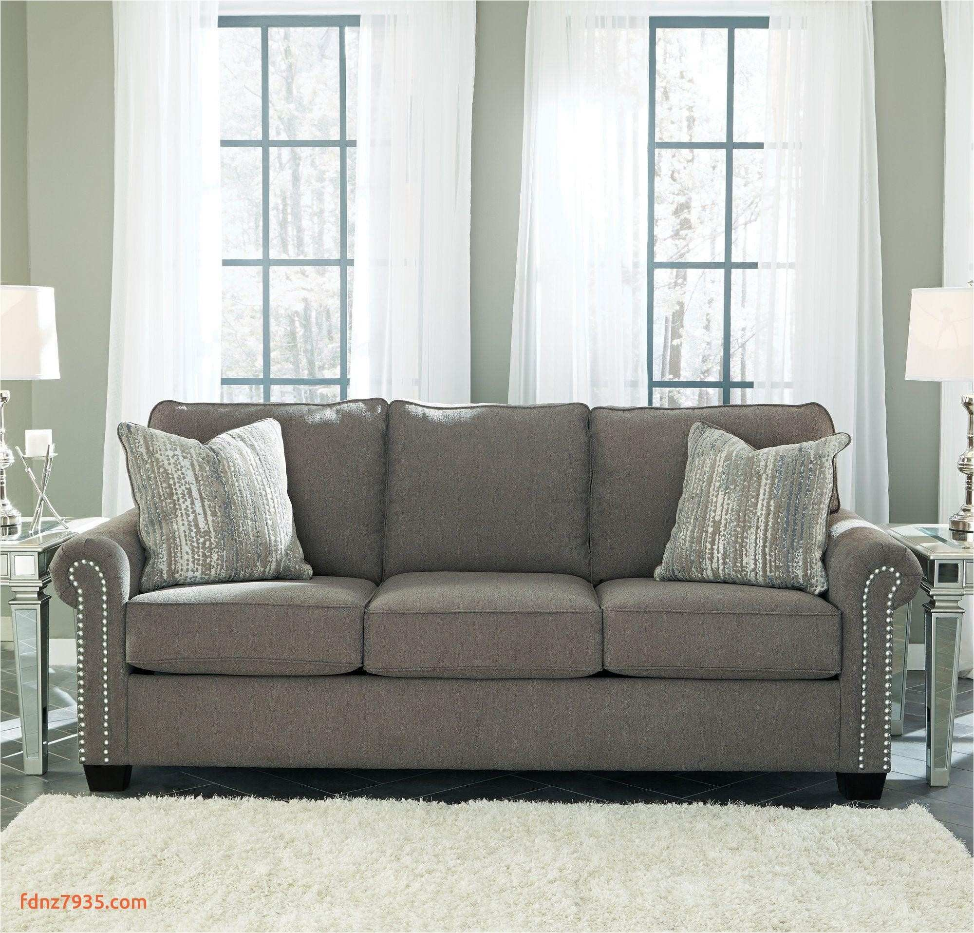 Home Designs 3 Piece Living Room Table Sets Lovely Sleeper Sofa