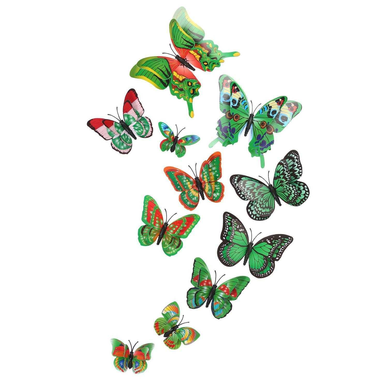 Wall Stickers for sale Wall Decals prices brands & review in