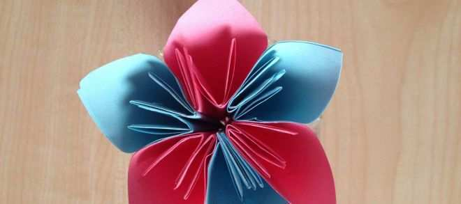 3d butterfly Wall Decor Beautiful 30 Elegant Wall Decoration with Paper butterfly
