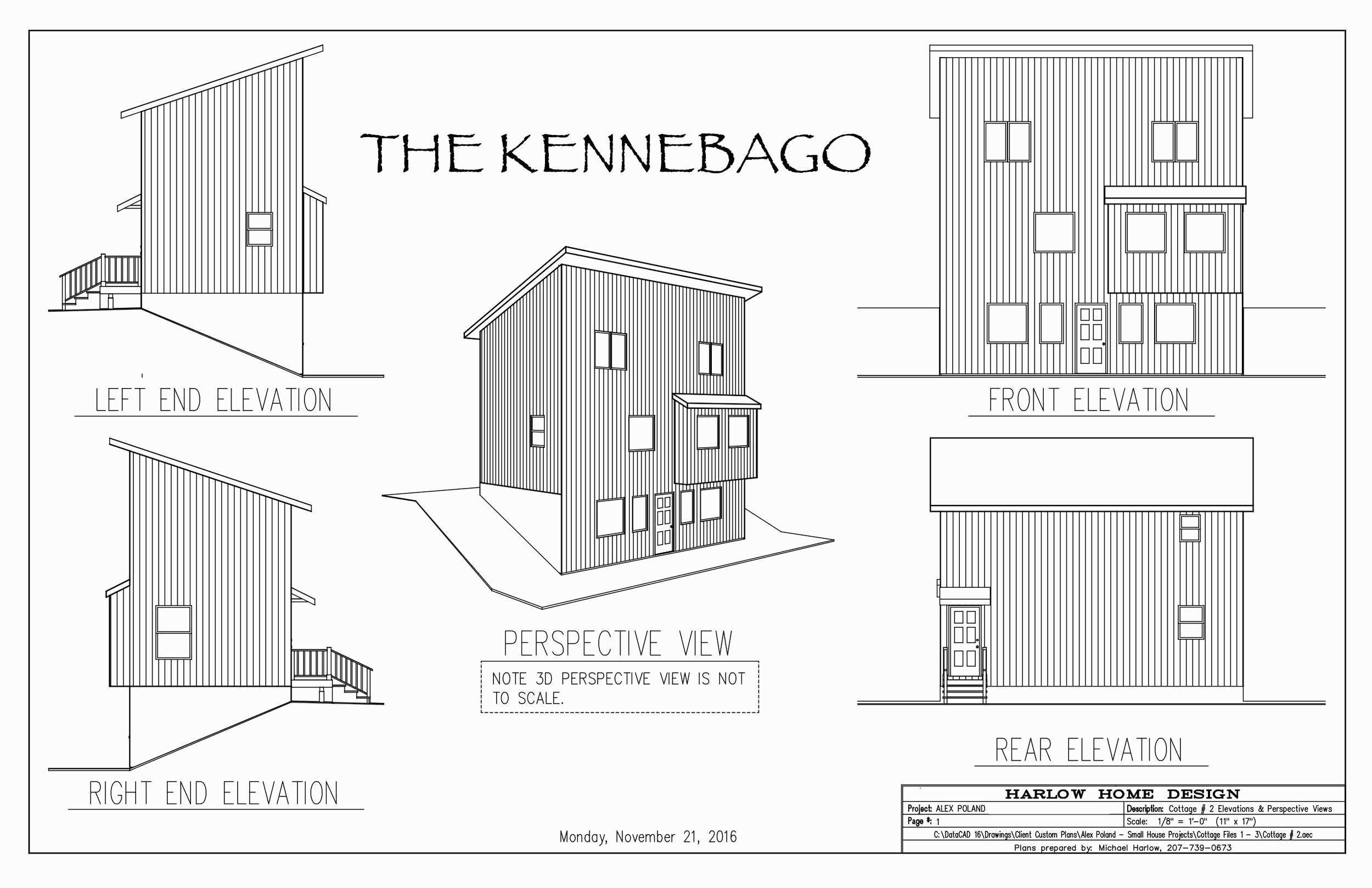 Custom Home Plans for Sale Inspirational Wall Decal Luxury 1