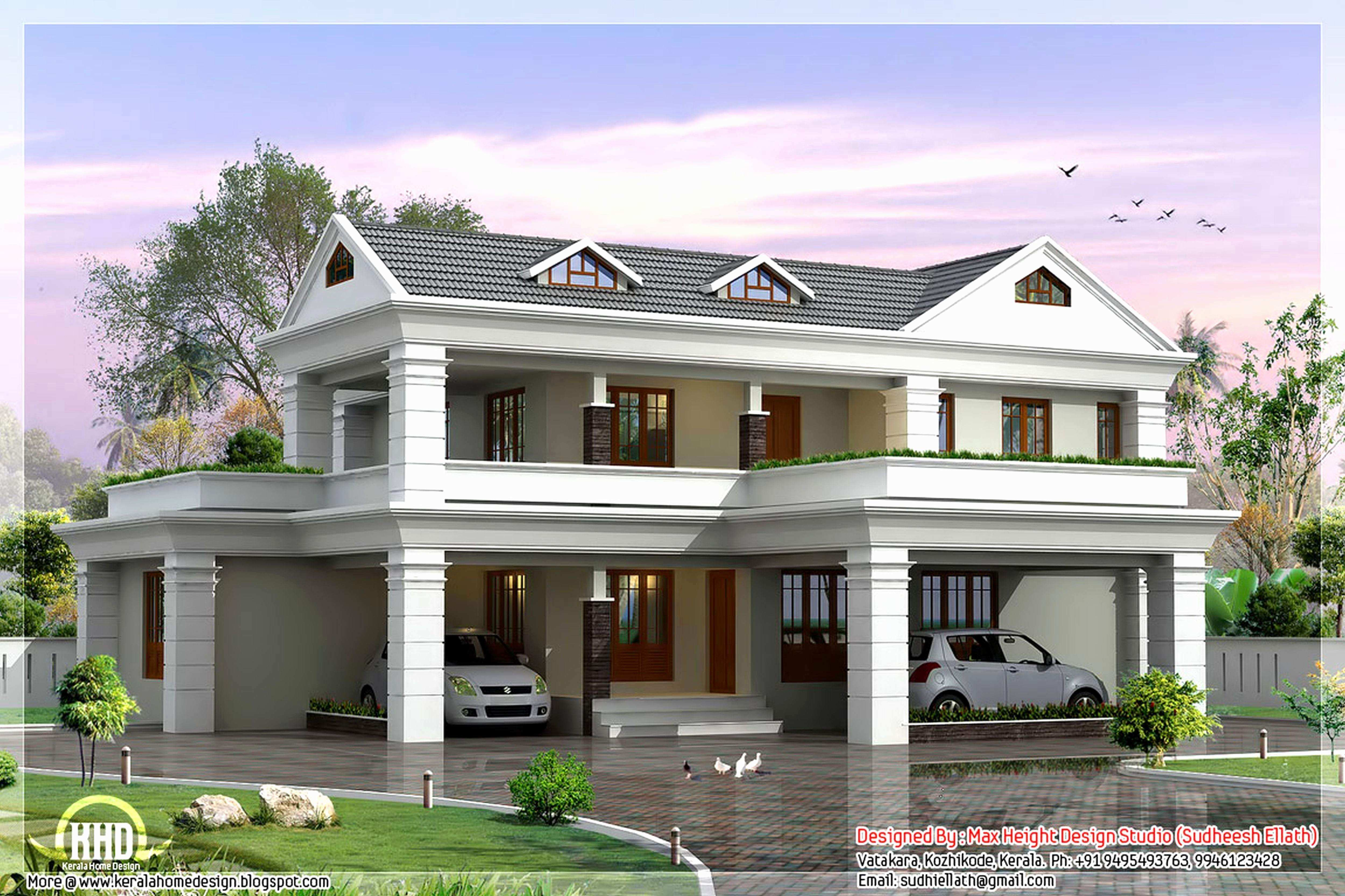 3d House Plans Maker Inspirational Wall Decals for Bedroom Unique 1