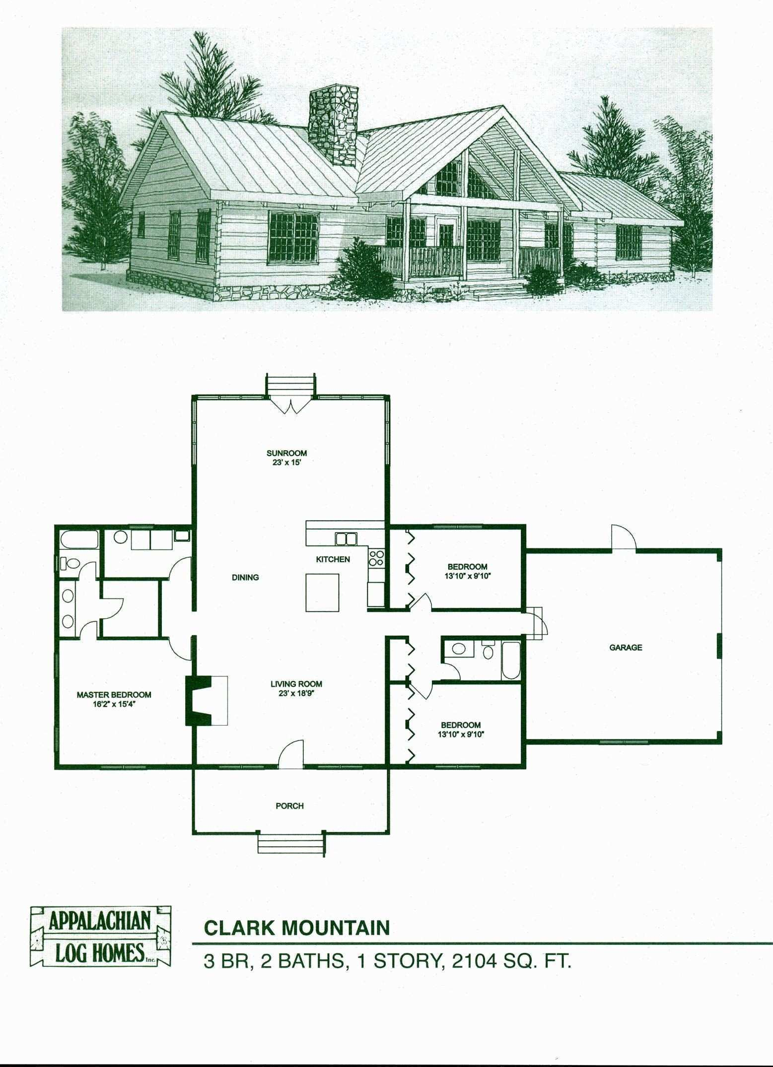 Small A Frame Home Plans Inspirational Small A Frame Log Cabin Fresh