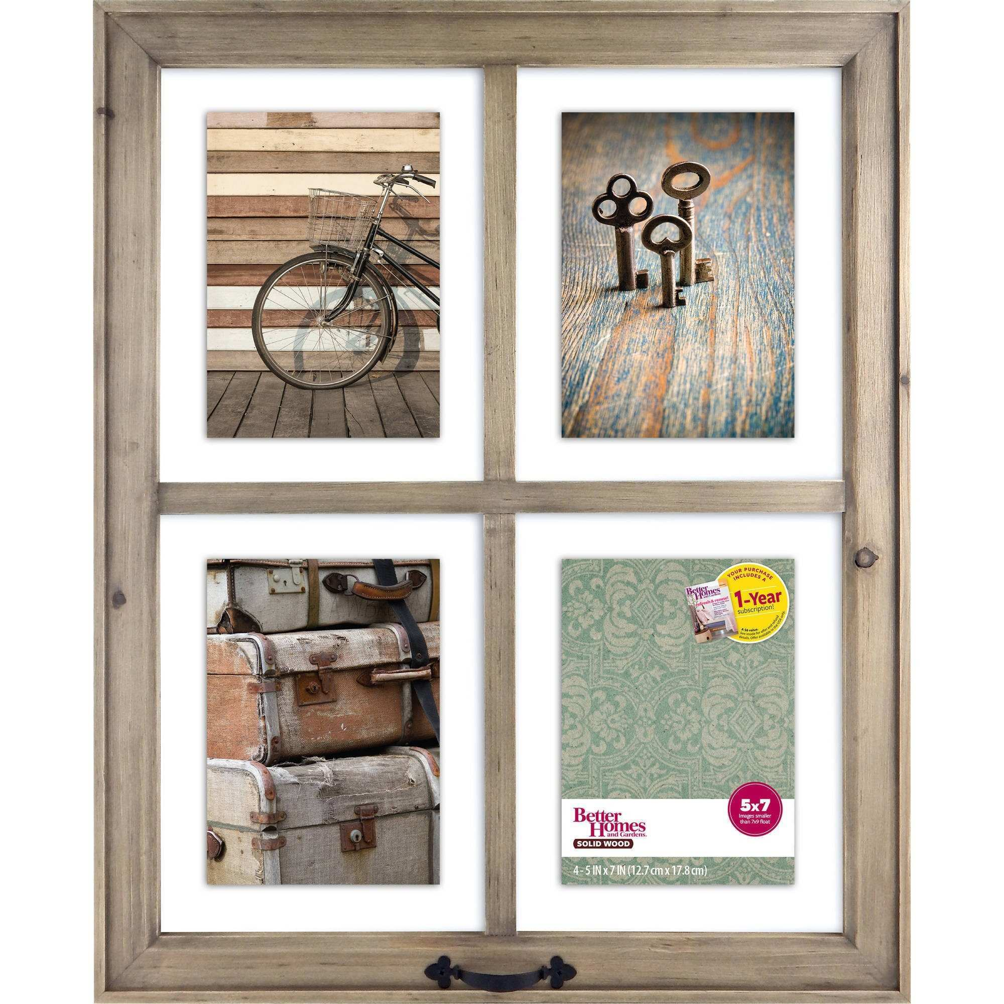 New 50 7 X 26 Picture Frame Pics