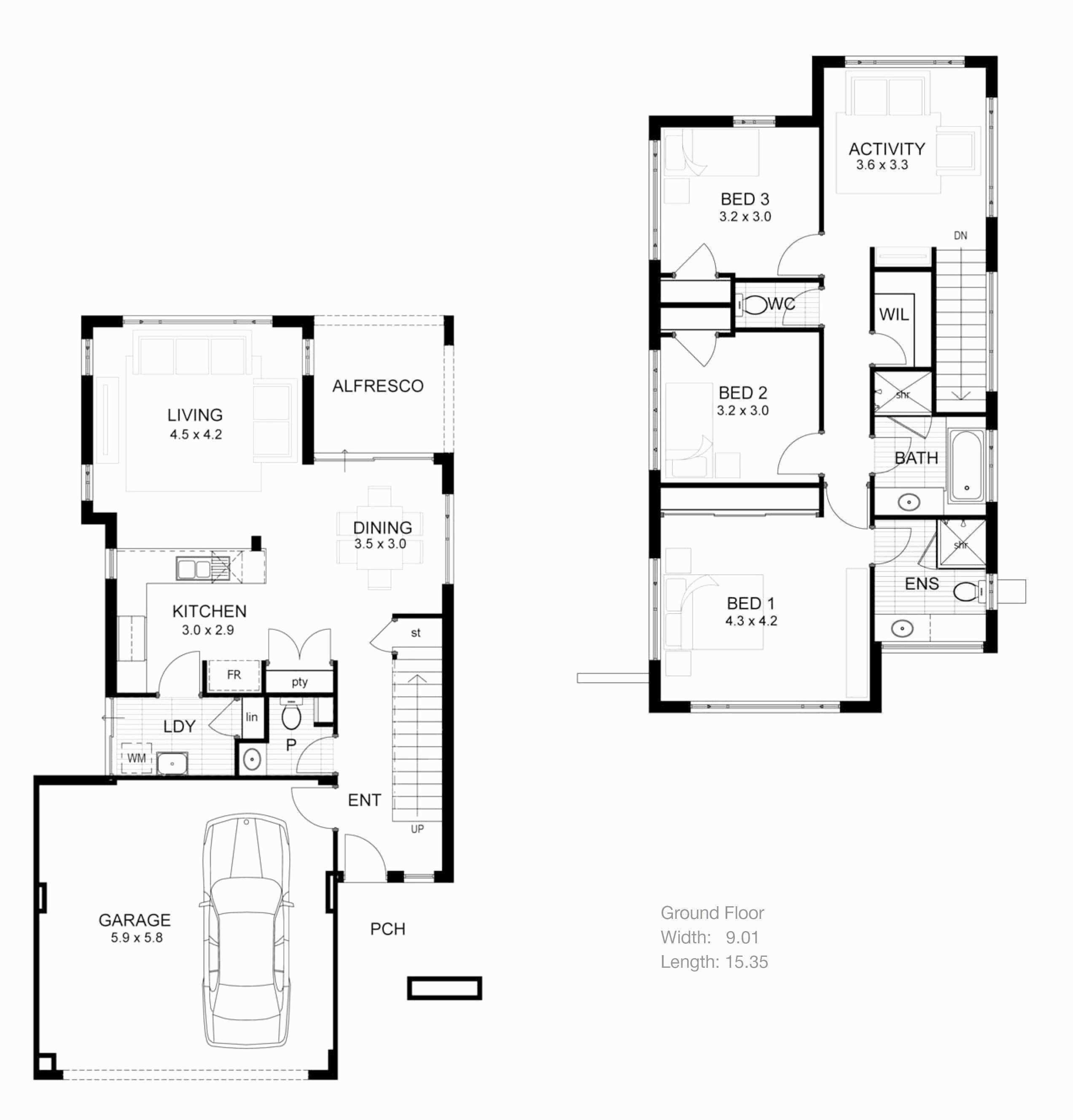 House Plans A Frame Country Elegant House Plans Jamaica New Home