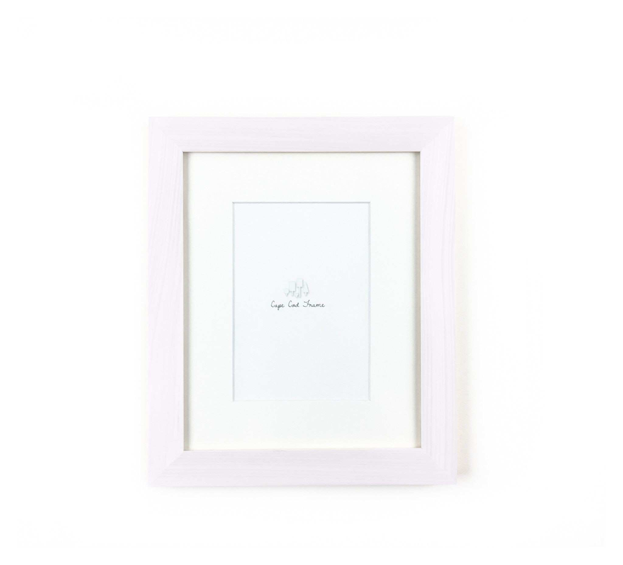 Lavender 8x10 Picture Frame Products Pinterest
