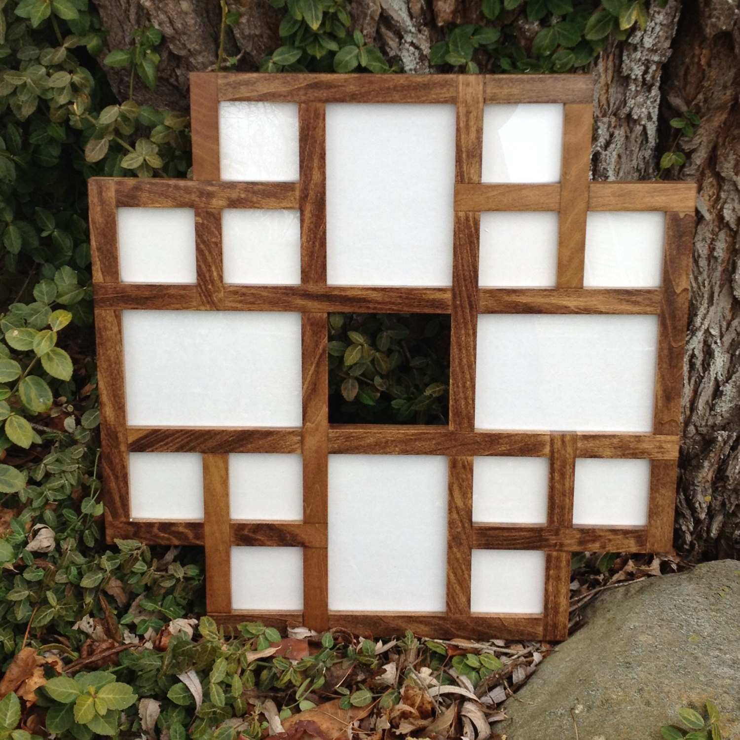 Beste Picture Frame Multiple Openings Bilder Benutzerdefinierte