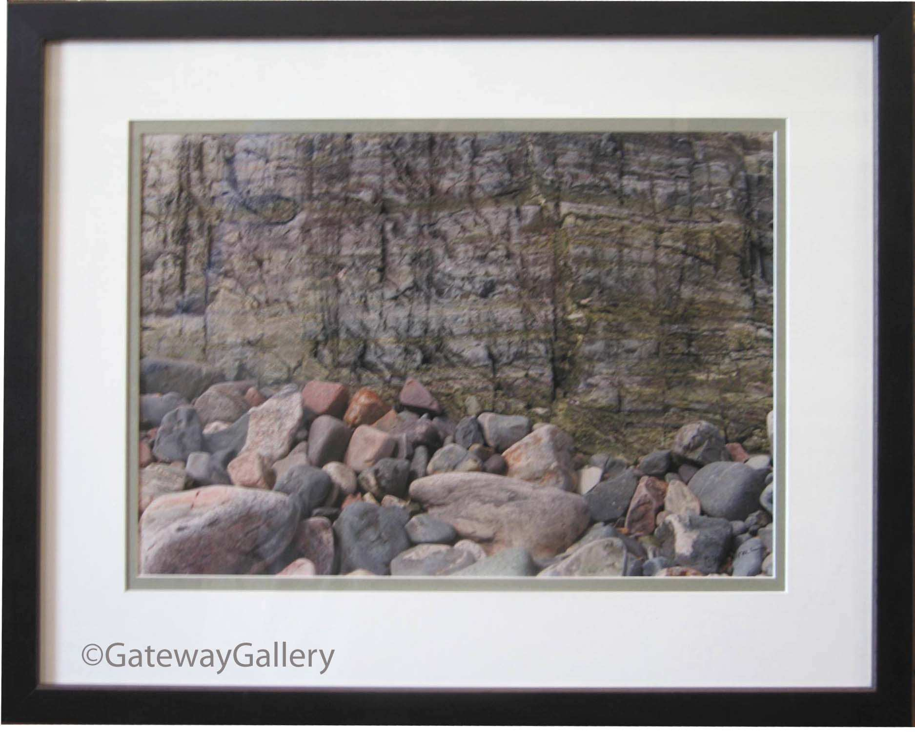 8 X 10 Wall Art Prints Beautiful Broman Graphy at Gateway Gallery In Gorham Nh