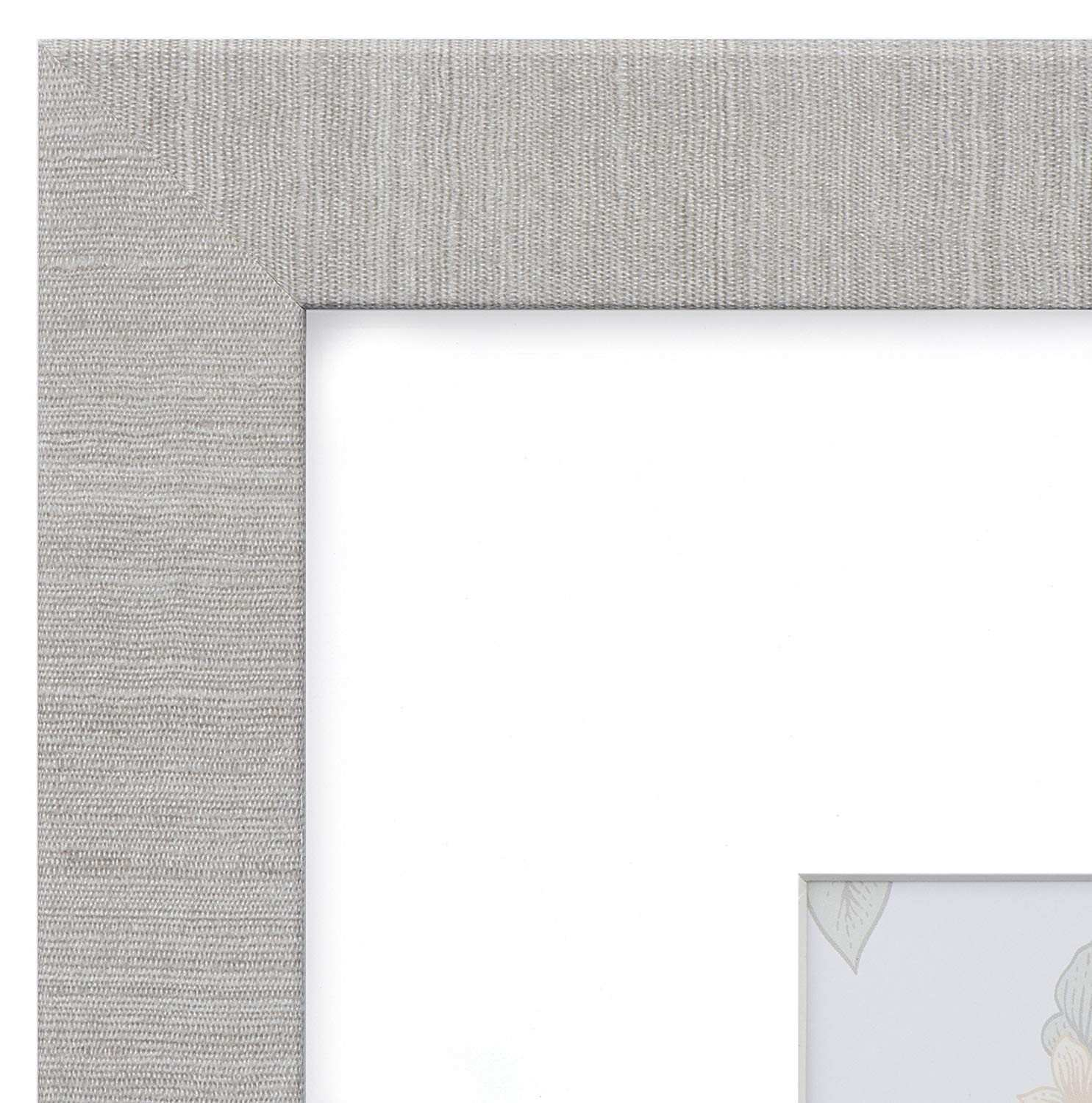 Solid Wood Picture Frames wholesale Inspirational Amazon 11—14