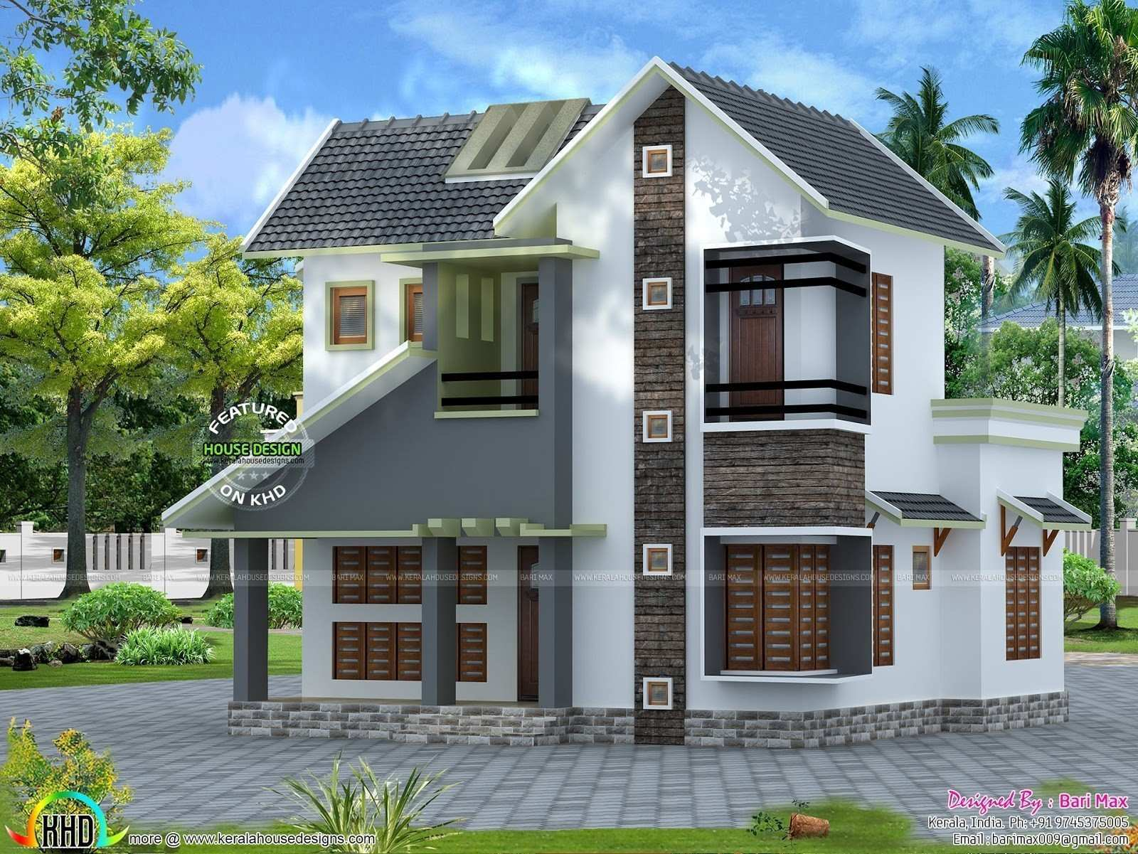 Small A Frame House Plans Elegant House Plans for Sale Villa House