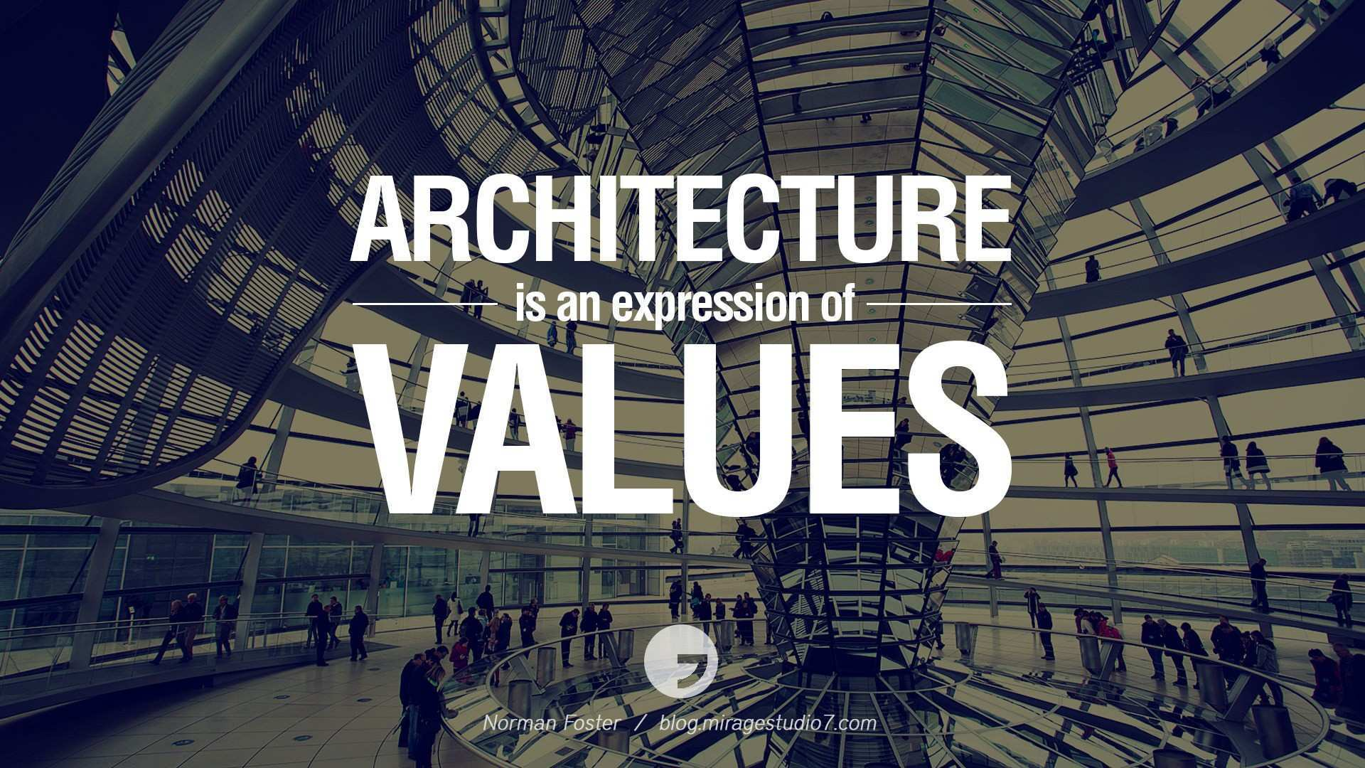 Famous Quotes About Interior Design Quotes by Famous Designers