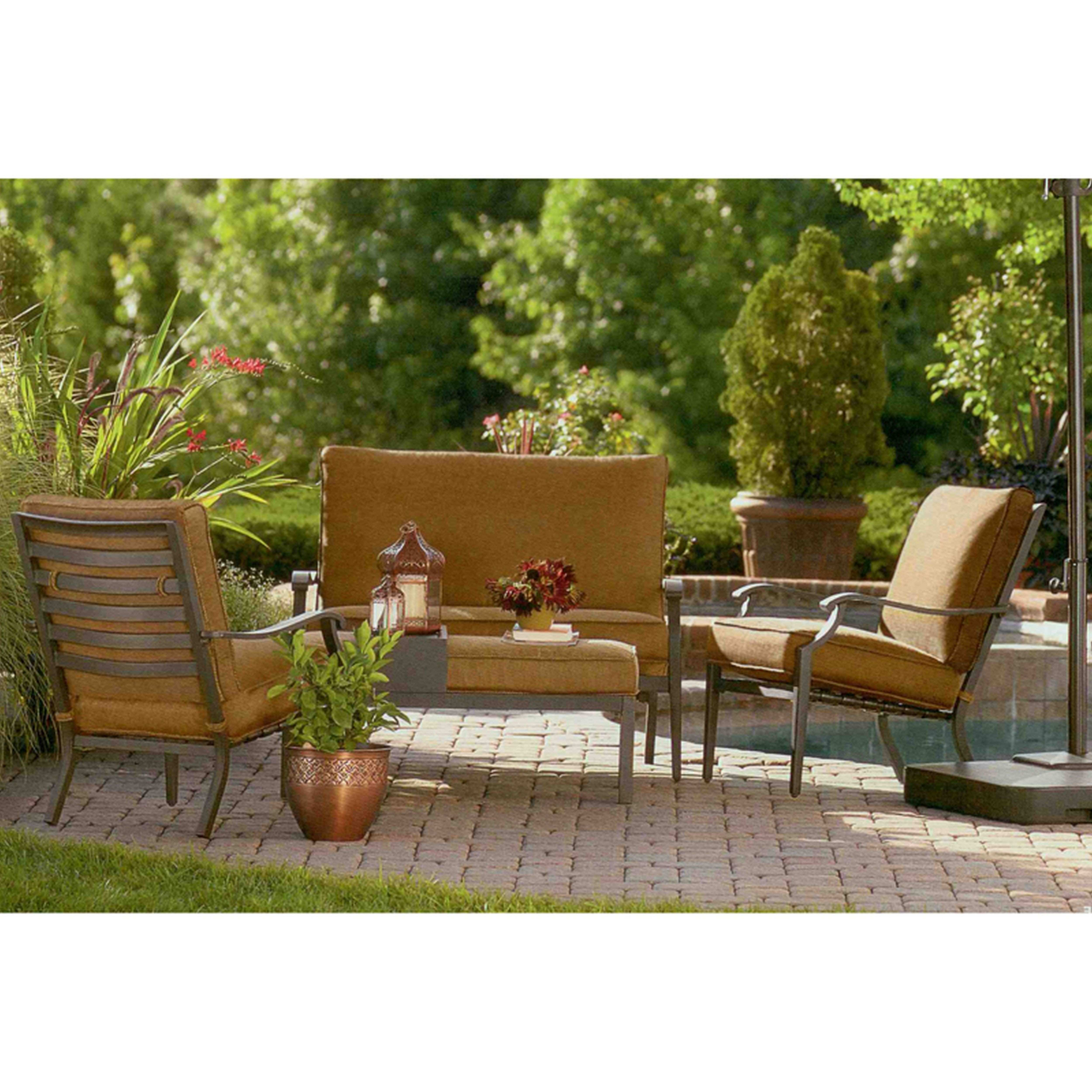 Outdoor Furnitures How To Make Chair Cushions With Piping Awesome