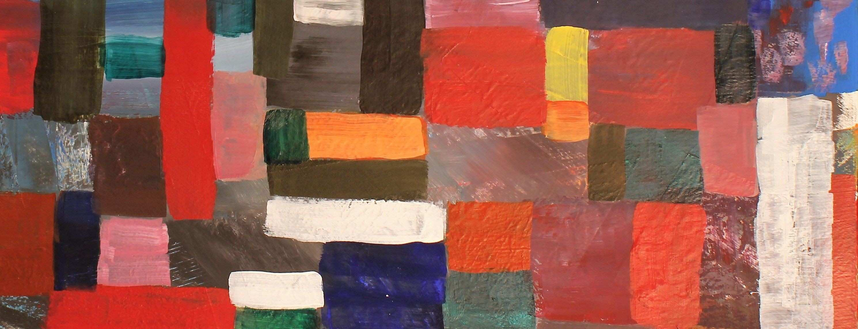 Find original abstract paintings and photographs by emerging and