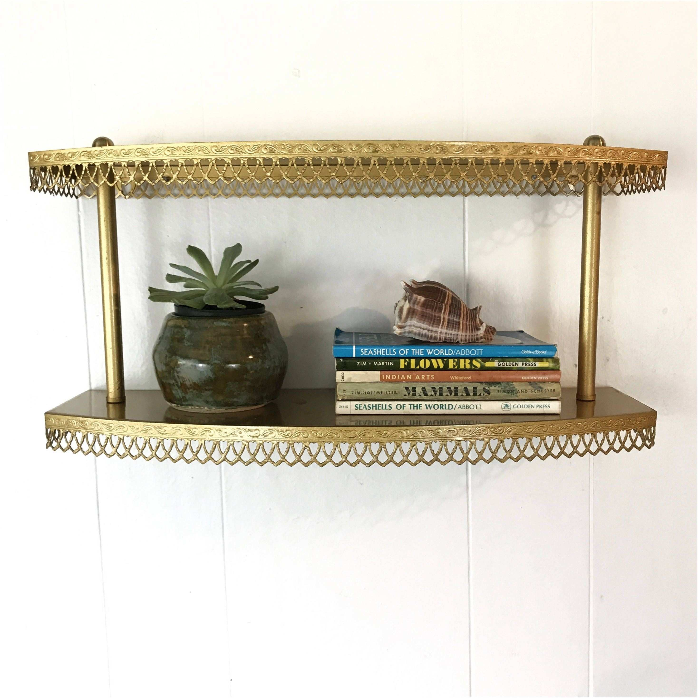 Home Design Wall Shelf With Hooks Best Hot Self Adhesive Wall