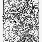 African American Art Lovely 18elegant African American Coloring Books For Adults Clip Arts Of African American Art