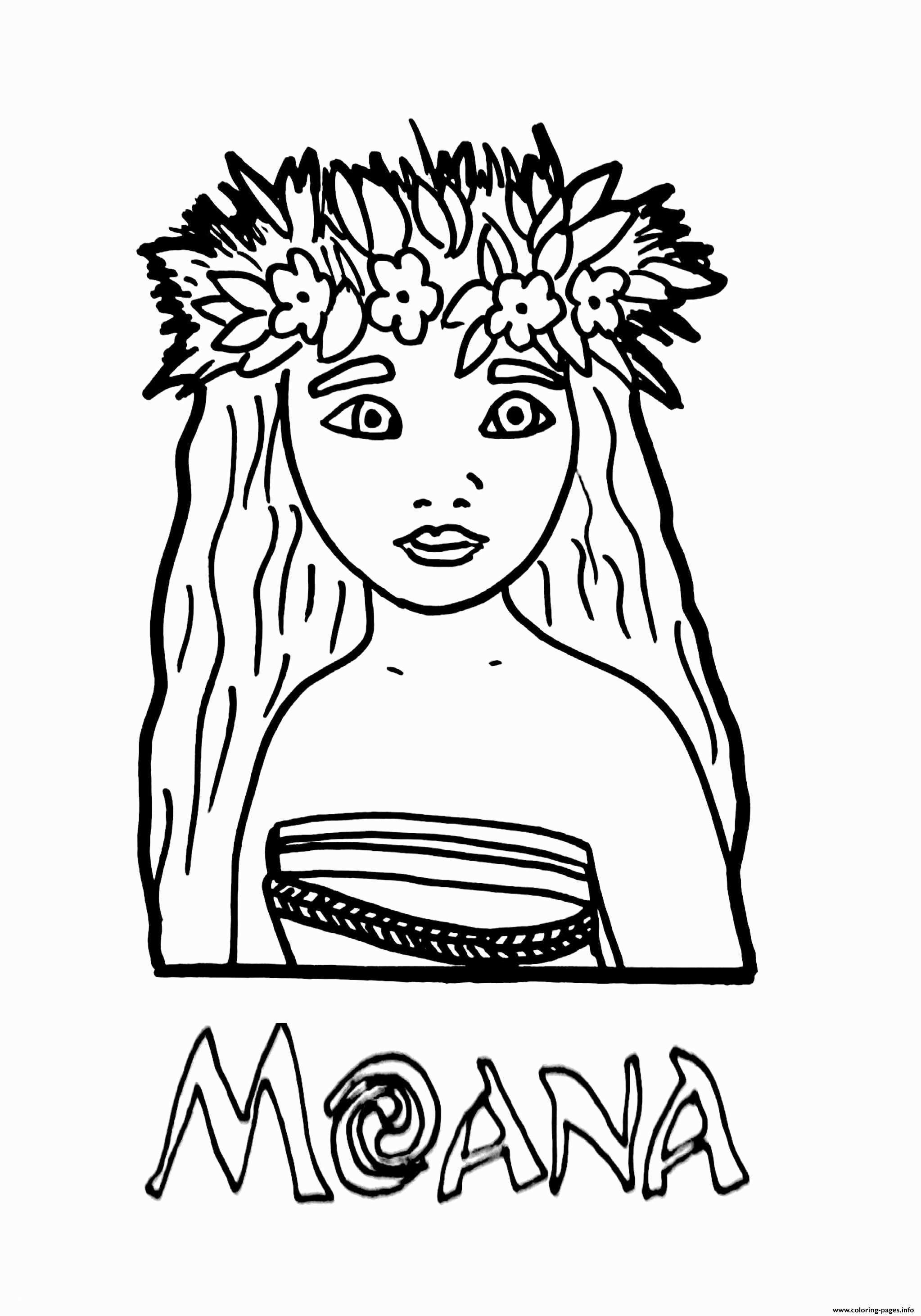 African American Coloring Pages heathermarxgallery