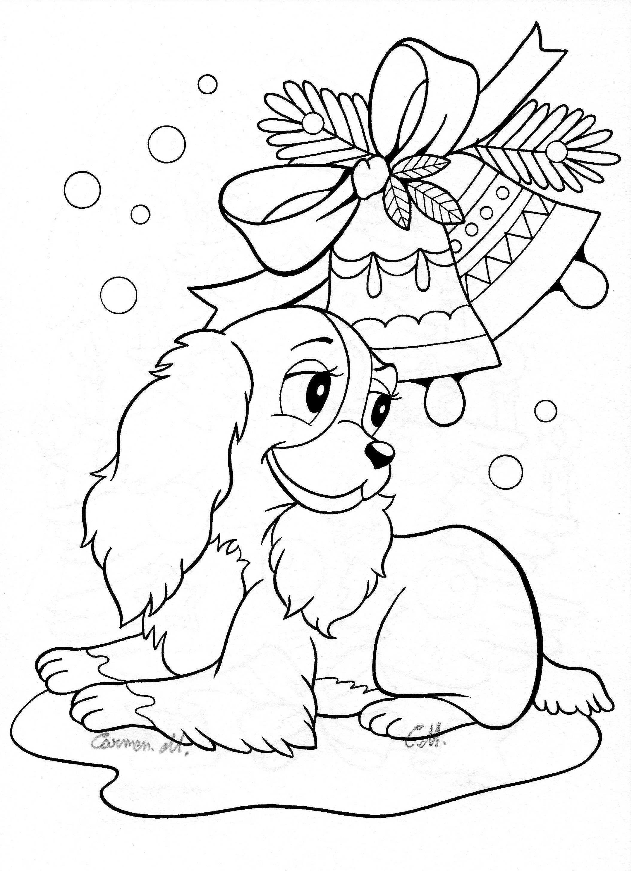 African American Coloring Pages Best Warriors Coloring Pages Best